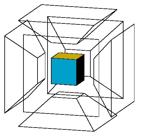 Tesseractive